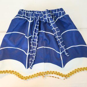 Other - Fun Costumes Skirt Adapts to Many Situatons